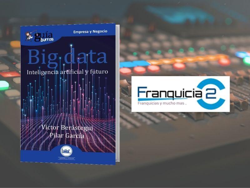 portada-big-data-franquicia2
