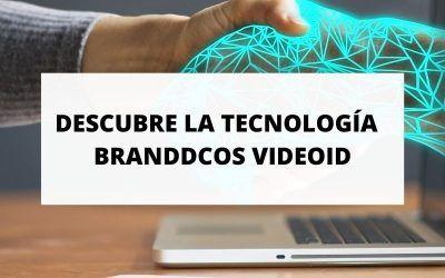 Branddcos Videoid, tecnología capaz de identificar a personas en la distancia en solo 2,5 minutos