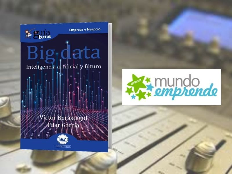 big-data-mundo-emprende