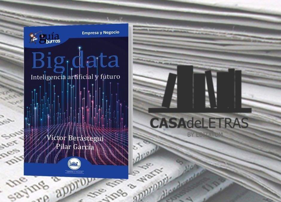 portada-prensa-big-data